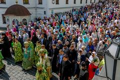 2018.05.16 prazdnik prepodobnogo Feodosiya Pecherskogo v KPL (69)
