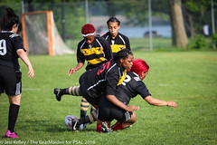 18.06.01_RugbyFinals_MensWmns_AB_RandallsIsland_ (Jesi Kelley)_-815 (psal_nycdoe) Tags: championship diva divb mensrugby nycpsal nycpsalsports nycsports newyorkcitypublicschoolsathleticleague psal psalrugby rugbyfinals teenagersplayingsports womensrugby highschoolsports kidsplayingsports jessica kelley rugby playoffs city nyc new york cit department education randalls island finals girls motthavencampus otthaven campuskipp kippnycnyc newyorkcity newyork usa 201718 public schools athletic league high school nycdoe jesi championships