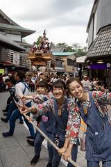IMG_98164 (Apricot Cafe) Tags: canonef2470mmf28liiusm japan narita naritagionfestival chibaprefecture festival matsuri tradition naritashi chibaken jp