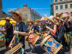 R0026282 (Rod Gonzalez Plymouth) Tags: carnival stpaulscarnival stpauls stpauls2018 carnaval samba ricoh ricco ricohgr urban party festival bristol
