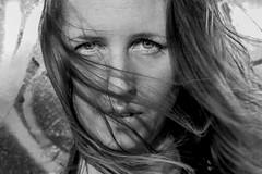DSCF0105-2018.jpg (www.altglas-container.de) Tags: portrait girl jp monochrome porträt
