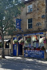 Keighley, Boltmakers Arms (2018) (Dayoff171) Tags: westyorkshire england europe boozers gbg2018 unitedkingdom pubs publichouses greatbritain gbg yorkshire
