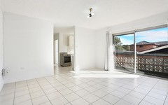 7/4 Childs Street,, Lidcombe NSW