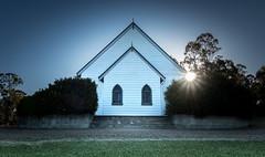 Lovedale Wedding Chapel (Martin Snicer Photography) Tags: lovedaleweddingchapel chapel church wedding love huntervalley