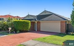 20 Bougainvillea Road West, Hamlyn Terrace NSW
