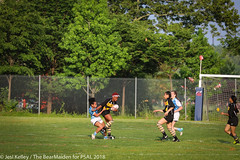 18.06.01_RugbyFinals_MensWmns_AB_RandallsIsland_ (Jesi Kelley)_-2254 (psal_nycdoe) Tags: championship diva divb mensrugby nycpsal nycpsalsports nycsports newyorkcitypublicschoolsathleticleague psal psalrugby rugbyfinals teenagersplayingsports womensrugby highschoolsports kidsplayingsports jessica kelley rugby playoffs city nyc new york cit department education randalls island finals girls motthavencampus otthaven campuskipp kippnycnyc 201718 public schools athletic league high school nycdoe usa newyork newyorkcity jesi championships