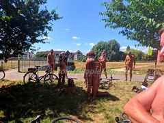 IMG_20180707_124047_1w (Kernow_88) Tags: exeter world worldnakedbikeride wnbr naked nature nude nudity bike biking bikes ride exeternakedbikeride exeternakedcycleride earth enviroment protest nakedprotest safety cycling cyclist cyclists cycle july 2018 devon uk britain bluesky crowd crowds city centre center central clearsky day dayout england fun greatbritain group outdoor out outside outdoors people public quay river sunny sunnyday summer sky view weather great water waterfront canal swim swimming skinny dip dipping skinnydip skinnydipping enjoy enjoyable