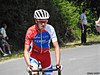 DSCN5175 (Ronan Caroff) Tags: cycling cyclisme ciclismo cycliste cyclists cyclist velo bike course race amateur orgères 35 illeetvilaine breizh brittany bretagne france hilly sport sports deporte effort french young jeune youth jeunesse