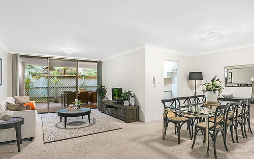 48/25 Best St, Lane Cove NSW 2066