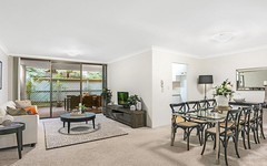 48/25 Best Street, Lane Cove NSW