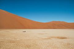 IMG_8535 (Tatjana_Schmid) Tags: namibia sossusvlei deadvlei wüste desert sand sanddunes dünen africa afrika landschaft landscape reise holiday urlaub travel