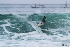 rc0012 (bali surfing camp) Tags: surfing bali surf lessons report