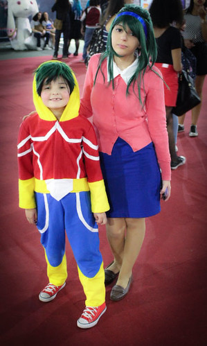 anime-friends-especial-cosplay-2018-18.jpg