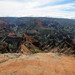 Waimea Canyon Tour_July 11, 2018