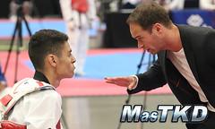 Taekwondo-Spokane-64