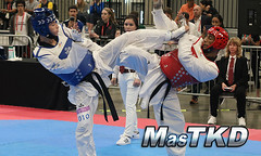 Taekwondo-Spokane-62