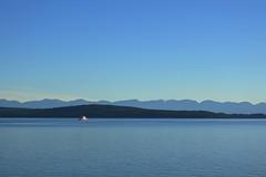 Trail-Trip-Canada-Konstructive-Dream-Bikes-Boat-Mountain-Range
