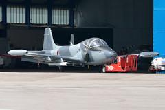 DSC_0618_1920 (essay229) Tags: hawarden ceg egnr gsoaf bac strikemaster mk90 britishaircraftcorporation