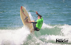 7DII4387 (Ron Lyon Photo) Tags: surfside70s quiksilver sunsetbeach ca unitedstatesofamerica ohana hbcult