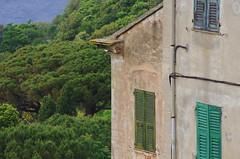 585 - Cap Corse - Pino (paspog) Tags: pino corse corsica capcorse france may mai 2018