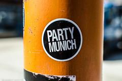 DSC_0148 (saskia_nuschke) Tags: kunstpark ost münchen 2016