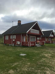 Self-catering Norway - Karasjok