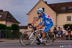 Bochum (185 von 349) (Radsport-Fotos) Tags: preis bochum wiemelhausen radsport radrennen rennrad cycling