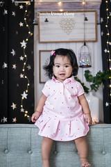 summer mini-8325 (Vivian Chung Photography (KJmeow)) Tags: familyoutdoorsession vivianchungphotography childernphotography familyphotography vancouverfamilyphotographer vivianchungcom summer time