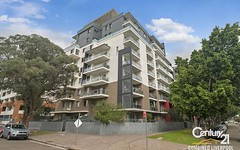 76/24 Lachlan Street, Liverpool NSW
