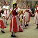 21.7.18 Jindrichuv Hradec 6 Folklore Festival Inside 011