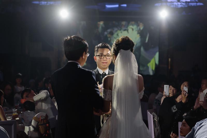 頤品婚攝,頤品婚宴,新店頤品,婚攝,婚攝推薦,新祕BONA,Misstiny,MSC_0064