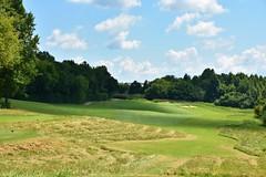 Standard Club 024 (bigeagl29) Tags: standard club johns creek ga georgia golf course country atlanta standardclub
