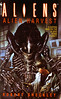 Aliens-Alien-Harvest-by-Robert-Sheckley (Count_Strad) Tags: novel alien book pages page