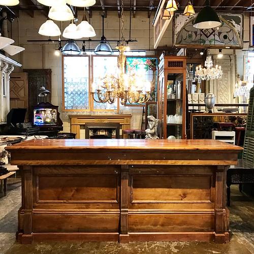 Furniture & Decor – Furniture