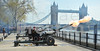 Firing 4 (cloudwalker_3) Tags: 62 92nd 2018 adults ammunition armedforces arms army artillerysalute birthday blank blanks bridge britisharmy ceremonial cityoflondon england explosion fire firing gbgbr greatbritain guard gun gunner guns hac hmqueenelizabethii honourableartillerycompany howitzer infantry l118ceremoniallightguns london machine men military monarch munitions officer patriotic patriotism person platoon queen regiment reserves river royalty salutation salute shells smoke smoking smoky soldier soldiers thames towerbridge toweroflondon traditional traditions troops uk uniform unitedkingdom volley weapon weapons