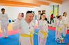 Tkd GAAiS -16-04- Primeira Turma 10hs (76) (Projeto GAAIS) Tags: taekwondo tkdadaptado trabalhoemequipe taekwondobrazil tkdtaekwondo tkd inclusãocultural inclusion inclusãopeloesporte inclusão inclusiontaekwondo inclusivo inclusãotkd projetogaais projeto photography paralisia projetogaaisinclusãoeesporteadaptado projetogaaisprojetogaaiscaroline autismo atividadefisica alltogheter allage artkorean sindromededown sports saude sport esporteolimpico dreamteam deficiênciaintelectual dream downsyndrome fotografia forall fotografiaprojeto gaais gaaisprojetophotographygaaisamigosdream happiness jovenseadultos jovens koreanmartialarts kihap kukkiwon tkdbr love carolineferreirafotografia cultura celebration vemcomagente br nikon maisgaaispelainclusão