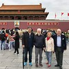 Sharing the light at the Forbidden City, Host Ribal Assad and many HU-Mans coming together for peace. My book The love of a Master is coming out in Chinese soon! (jrintegrity924) Tags: johnroger msia jsu garcia integrity spiritual teacher israel jerusalem love light spirit god jesus