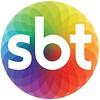SBT celebra chegada de 2018 com convite a milhões de pessoas (portalminas) Tags: sbt celebra chegada de 2018 com convite milhões pessoas