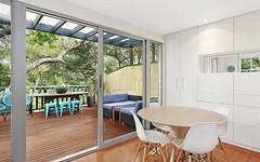 12A Holdsworth Street, Neutral Bay NSW