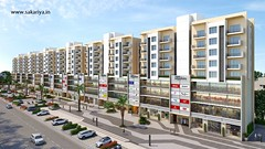 Latest Commercial Projects in Anand, Residential Project in Anand - Svayam Sapphire (sakariyagroup) Tags: showroom offices commercialprojects commercialproperty commercialoffice officespace primelocation anand realestate sakariyagroup officespaceinanand 3bhk apartments premiumapartments 3bhkapartments residentialproject