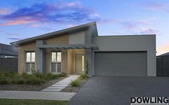 17 Dune Drive, Fern Bay NSW
