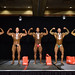 BB Mens Heavyweight 4th Bowtell 2nd Eschyshyn 1st Plowman 3rd Senyk 5th Jackson