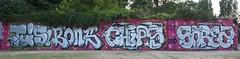 CHIPS SMO A51 CDSK A51 DVK (CHIPS SMO CDSK A51) Tags: chips cds cdsk chipscdsk chipsgraffiti chipscds chipslondongraffiti c chipsspraypaint chipslondon chips4thdegree chips4d chipscdsksmo4d chipssmo cans chipsimo graffiti graff graffart graffitilondon graffitiuk graffitichips g graffitiabduction grafflondon graffitibrixton graffitistockwell graffitilove spraypaint street spray spraycanart smo ss spraycans stockwellgraffiti suckmeoff sardinia smilemoreoften sprayart spraycan sardegna london leakestreet leake londra londongraffiti londongraff londonukgraffiti