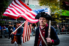 TheFlags (bigbuddy1988) Tags: people portrait new art usa nyc photography nikon manhattan america newyork 4yhjuly parade city flag d610