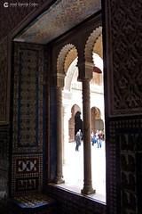 20101114 Sevilla (56) O01 (Nikobo3) Tags: europe europa españa spain andalucía sevilla casadepilatos arquitectura architecture travel viajes panasonic panasonictz7 tz7 nikobo joségarcíacobo