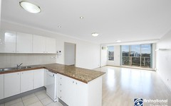 77/14-16 Station Street, Homebush NSW