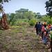 USAID_PRADDII_CoteD'Ivoire_2017-132.jpg