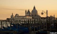 Atardecer Venecia (P. HELLíN) Tags: venecia atardecer sony alpha65