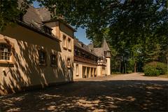 Sonntag im Park... (flechris) Tags: sommer summer lato estate landschaft landscape krajobraz eller