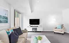 20/239 Macpherson Street, Warriewood NSW